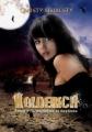 Couverture Kolderick, tome 1 :  L'enfant de la destinée / La fille du Dashi Editions Sharon Kena (Bit-lit) 2011