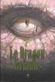 Couverture Le Dragon Griaule, intégrale Editions Le Bélial' (Kvasar) 2011