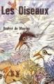 Couverture Les oiseaux et autres nouvelles Editions Le Livre de Poche 1964