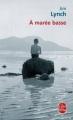 Couverture A marée basse / Les grandes marées Editions Le Livre de Poche 2009