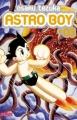 Couverture Astro Boy, tome 3 Editions Kana (Sensei) 2009