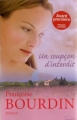 Couverture Sans regrets, tome 2 : Un soupçon d'interdit Editions France Loisirs 2009