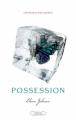 Couverture Possession, tome 1 Editions Michel Lafon (Jeunesse) 2011