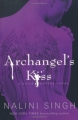 Couverture Chasseuse de vampires, tome 2 : Le souffle de l'archange Editions Gollancz 2010