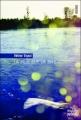 Couverture La fille sur la rive Editions du Rouergue (doAdo Noir) 2011