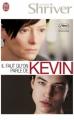 Couverture Il faut qu'on parle de Kevin Editions J'ai Lu 2011