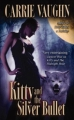 Couverture Kitty Norville, tome 04 Editions Grand Central Publishing 2008