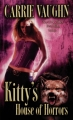 Couverture Kitty Norville, tome 07 Editions Grand Central Publishing 2010