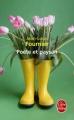 Couverture Poète et paysan Editions Le Livre de Poche 2011