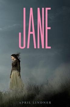 Couverture Jane