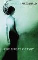 Couverture Gatsby le magnifique Editions Vintage 2010
