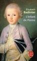 Couverture L'infant de Parme Editions Le Livre de Poche 2010
