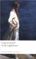 Couverture La promenade au phare / Vers le phare Editions Oxford University Press (World's classics) 2008