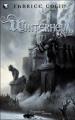 Couverture Winterheim, intégrale Editions Pygmalion (Fantasy) 2011