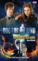 Couverture Doctor Who: L'Armée Oubliée Editions BBC Books (Doctor Who) 2010