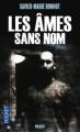 Couverture Les Âmes sans nom Editions Pocket (Policier) 2010