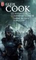 Couverture Les annales de la Compagnie noire, tome 13 : Soldats de pierre, partie 2 Editions J'ai Lu (Fantasy) 2011