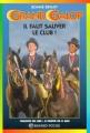 Couverture Il faut sauver le club ! Editions Bayard (Poche - Passion de lire) 1998