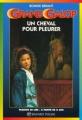 Couverture Un cheval pour pleurer Editions Bayard (Poche - Passion de lire) 1998