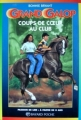 Couverture Coups de coeur au club Editions Bayard (Poche - Passion de lire) 1999