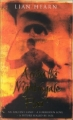 Couverture Le clan des Otori, tome 1 : Le silence du rossignol Editions Picador 2003