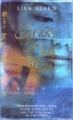 Couverture Le Clan des Otori, tome 2 : Les Neiges de l'exil Editions Macmillan 2003