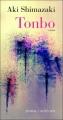 Couverture Au coeur du Yamato, tome 3 : Tonbo Editions Actes Sud 2011