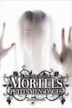 Couverture Mortels petits mensonges Editions Albin Michel (Jeunesse - Wiz) 2011