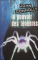 Couverture Le pouvoir des ténèbres Editions France Loisirs (Thriller) 2003
