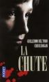 Couverture La lignée, tome 2 : La chute Editions Pocket 2011