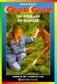 Couverture Un poulain en danger Editions Bayard (Poche - Passion de lire) 1999