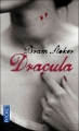 Couverture Dracula Editions Pocket 2011