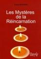 Couverture Les mystères de la réincarnation Editions Dangles (Horizons ésotériques) 2005