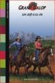 Couverture Un défi à la vie Editions Bayard (Poche) 2006