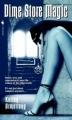 Couverture Femmes de l'Autremonde, tome 03 : Magie de pacotille Editions Bantam Books 2004