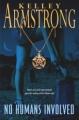 Couverture Femmes de l'Autremonde, tome 07 : Sacrifice Editions Bantam Books 2007