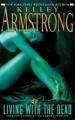 Couverture Femmes de l'Autremonde, tome 09 : Apparition Editions Bantam Books 2008