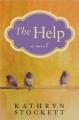 Couverture La couleur des sentiments Editions Amy Einhorn Books/Putnam 2009