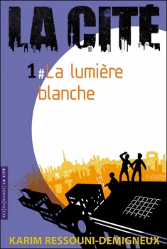 http://www.livraddict.com/covers/59/59149/couv4588407.jpg