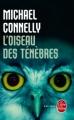 Couverture L'oiseau des ténèbres Editions Le Livre de Poche (Policier) 2011