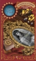 Couverture Les Loups du tsar, tome 6 : Le Secret et la légende Editions Les Intouchables 2011