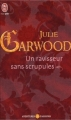 Couverture Bride, tome 2 : Un ravisseur sans scrupules Editions J'ai Lu (Pour elle - Aventures & passions) 2008