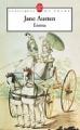 Couverture Emma Editions Le Livre de Poche (Classiques de poche) 2003