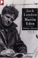 Couverture Martin Eden Editions Phebus (Libretto) 2001