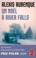 Couverture River Falls, tome 3 : Un Noël à River Falls Editions Le Livre de Poche (Thriller) 2011