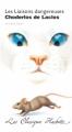 Couverture Les Liaisons dangereuses Editions Hachette (Les classiques) 2006