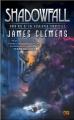 Couverture Chroniques des dieux, tome 1 : L'Ombre de l'assassin Editions Roc 2006