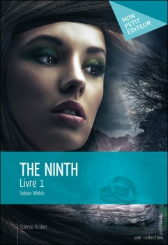 Couverture The Ninth, tome 1