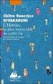 Couverture L'Histoire la plus incroyable de votre vie Editions Philippe Picquier (Inde/Pakistan) 2011
