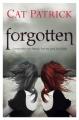 Couverture Forgotten Editions Egmont (Childrens Books) 2011